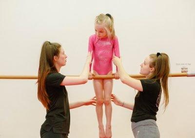 Harrogate-Gymnastics-52