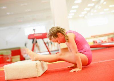 Harrogate-Gymnastics-67