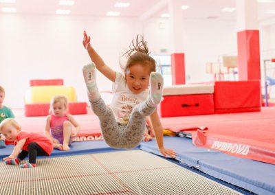 Harrogate-Gymnastics-106