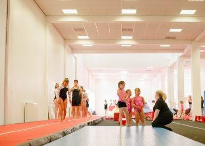 Harrogate-Gymnastics-41