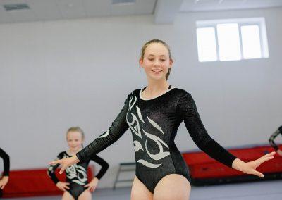 Harrogate-Gymnastics-82