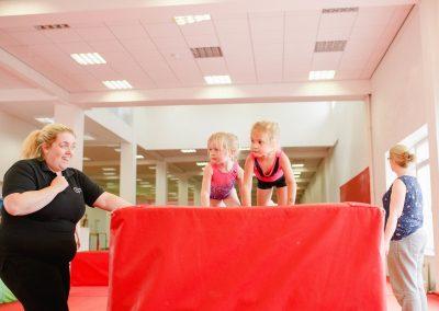 Harrogate-Gymnastics-100