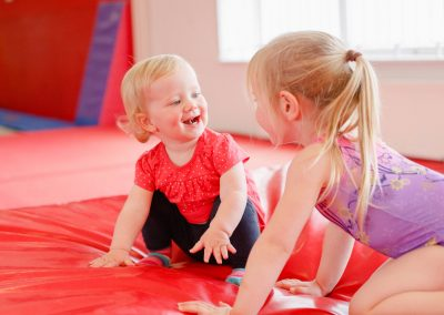 Harrogate-Gymnastics-11