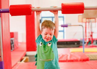 Harrogate-Gymnastics-17