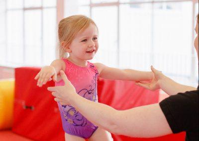 Harrogate-Gymnastics-22